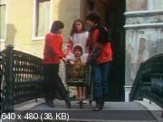 http//i98.fastpic.ru/thumb/2017/1125/23/ef5b1062df8de62cf6593b2bdfac23.jpeg