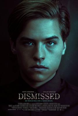 Урок окончен / Dismissed (2017) WEBRip 1080p