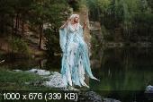 http://i98.fastpic.ru/thumb/2017/1126/19/9869710630174614a305e9fe31a48219.jpeg