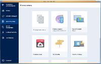 Acronis True Image 2018 Build 10410 RePack+portable