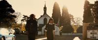 Kingsman: Золотое кольцо / Kingsman: The Golden Circle (2017/WEB-DL/WEB-DLRip)