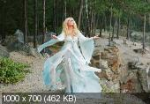 http://i98.fastpic.ru/thumb/2017/1126/83/c1cfe3fbacee8edd1a74f49ba024a283.jpeg