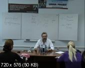 Английский язык по методу А.Драгункина (17 DVD) (2013)