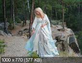 http://i98.fastpic.ru/thumb/2017/1126/d2/1506045fcf252ff642635807b455ecd2.jpeg