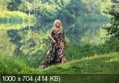 http://i98.fastpic.ru/thumb/2017/1126/ec/5590254a165c6b4a1a3bbc07f85882ec.jpeg