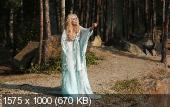 http://i98.fastpic.ru/thumb/2017/1126/fe/c46a5d7e7ea958fe5e2250f0adf882fe.jpeg
