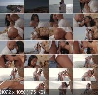 X-Art: Gianna A Love Story [FullHD 1080p]
