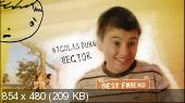 http//i98.fastpic.ru/thumb/2017/1128/12/2e286a95c9e2fd8cb26f29a5fc12.jpeg
