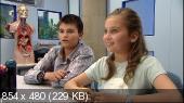http//i98.fastpic.ru/thumb/2017/1128/20/9bebe46b6569628b7d3de81c54b15b20.jpeg