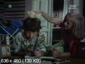 http//i98.fastpic.ru/thumb/2017/1128/35/7fa4e6cdd84c560380d2dc7e723435.jpeg