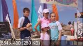 http//i98.fastpic.ru/thumb/2017/1128/53/e2164a22f19ef0e2568a64432da253.jpeg