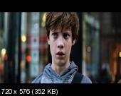 http://i98.fastpic.ru/thumb/2017/1129/b3/646e7947762ccd8efd2a67d265cfc2b3.jpeg