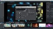 MAGIX Video Pro X9 15.0.5.195 + Content (x64) (2017) [Rus/Eng]