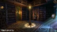 The House of Da Vinci (2017/RUS/ENG/Multi/License)