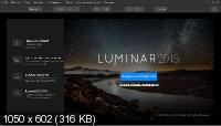 Luminar 2018 1.3.0.2210 (x64)