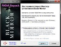 Black Mirror (2017) PC | RePack от FitGirl