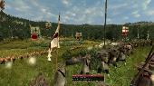 Empire: Total War (2009) RePack от qoob
