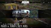 Arma 3 [v 1.78.143717 + DLCs] (2013) PC