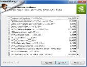 Nvidia DriverPack v.388.43 RePack by CUTA (Ru)