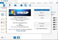 WinZip Pro 22.0 Build 12684 RePack