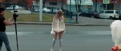 """Из Уфы с любовью (2017) HDTVRip от RG """"Басмачи"""""""