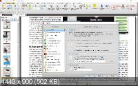PDF-XChange Editor Plus 7.325.1 Repack/Portable by elchupacabra