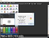 Photoinstrument 7.6 Build 958 + Portable