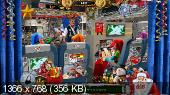 Рождество Страна Чудес 7 / Christmas Wonderland 7 (2016) PC