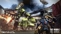 The Surge (2017/RUS/ENG/RePack by xatab)