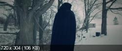 http://i98.fastpic.ru/thumb/2017/1205/f3/13fc20bf8281ce449d3bb55c2c566bf3.jpeg