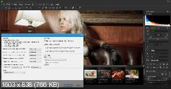 SILKYPIX JPEG Photography 8.2.26.0
