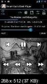 Smart AudioBook Player Pro   v4.1.1