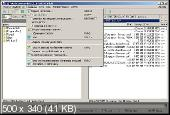 Total Commander 9.21a Portable by ATON GmbH
