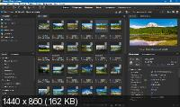 Adobe Bridge CC 2019 9.0.1.216 RePack by KpoJIuK