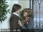 Консьерж / Le concierge (1973) DVDRip