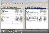 Total Commander 9.21a LitePack Portable by SamLab