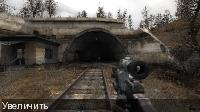 S.T.A.L.K.E.R.: Call of Pripyat - MISERY 2.2 (2018, PC)