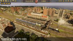 Re: Railway Empire (2018)