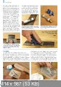 Woodworking Crafts №40  (2018)