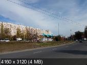 http://i98.fastpic.ru/thumb/2018/1104/7b/_35c103786cb65a972015100ef9a1247b.jpeg