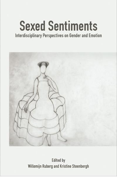 Sexed sentiments interdisciplinary perspectives on gender and emotion
