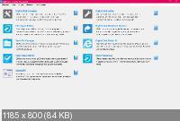 Right Click Enhancer Pro 4.5.5.0 RePack & Portable by elchupakabra