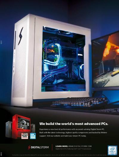 2019-01-01 PC GamerUS Edition