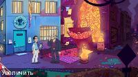 Leisure Suit Larry - Wet Dreams Don't Dry (2018/RUS/ENG/Multi/RePack by SpaceX)