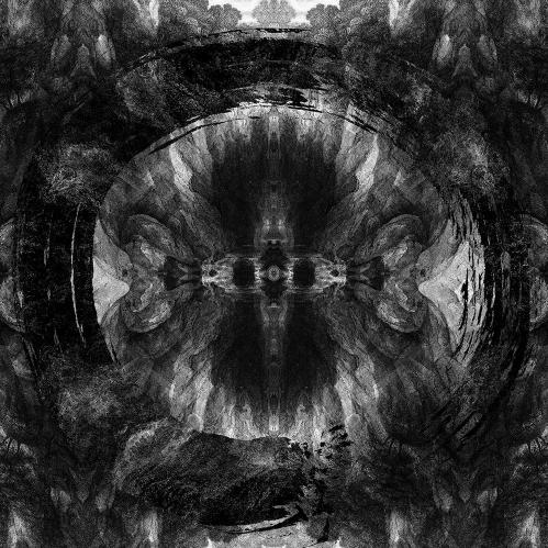 Architects - Holy Hell (2018)