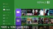 LazyMedia Deluxe   v2.28 Pro [Mod]