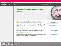 Auslogics BitReplica 2.3.2.0 RePack & Portable by elchupakabra
