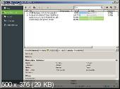 µTorrent 3.5.4.44846 Pro Portable by PortableAppZ