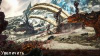 ARK: Survival Evolved (2019/RUS/ENG/Multi/RePack by xatab)