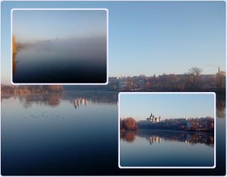 "Фотоконкурс ""Ноябрь в городе"" A60f31932fc7f1c9d28eb20be24a5a14"